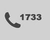 3,5 miljoen voor 1733