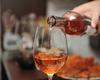 Alcohol en de schadelijke effecten ervan bij diabetici