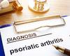 BEPAS: une cohorte en vie réelle portant sur l'arthrite psoriasique