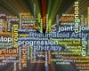 MUC5B-mutaties zijn een risicofactor voor interstitieel longlijden bij patiënten met reumatoïde artritis