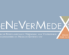 Het BeNeVerMedex fonds – Assure your future 2021