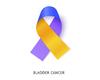 Cystectomie par voie ouverte ou assistée par robot dans le cancer de la vessie