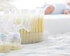 UZ Leuven pleit voor regionale opslagplaats voor moedermelk van donoren