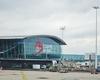 576 voyageurs pris sur le fait avec un faux test Covid à Brussels Airport depuis le 19/04