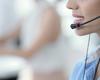 Contacttracers nemen telefoongesprekken op (Ministry of Privacy)