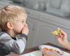 UZ Brussel ziet aantal kinderen met eetstoornissen fors toenemen