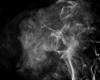 Correlatie tussen passief roken en optreden van reumatoïde artritis