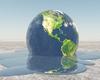 Geneeskundige Dagen van Antwerpen - Klimaat, milieu en gezondheid: van schadebeheer naar preventie en zorg