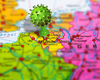 La Région bruxelloise espère atteindre les 70% de vaccinés à la mi-juillet