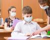 Pediaters pleiten voor voltijdse schoolopening
