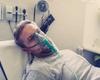 France: 85% des personnes hospitalisées pour Covid sont non vaccinées