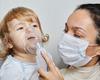 Soorten neurologische complicaties van covid-19 bij kinderen