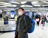Un tiers des tests réalisés à Bruxelles sont liés aux voyages