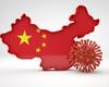 Covid-uitbraak zet China aan tot extra toezicht van diepvriesvoedsel