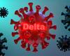 WHO stelt nieuwe Deltavariant vast, ook gevallen in Rusland opgedoken