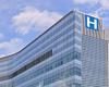 L'Hôpital Universitaire de Bruxelles officiellement constitué
