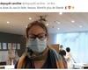 #dansingman : Twitterfoto vaccinatie van psychiater leidt tot polemiek met Maggie De Block