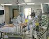 Ook ziekenhuizen in Oost-Brabant zien stijgend aantal coronapatiënten