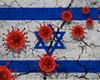 Israëlische ziekenhuizen zien grote stijging van aantal ernstig zieke covid-patiënten
