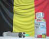 Plus d'un francophone sur trois refuse le vaccin