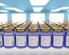 Vaccins: l'UE signe avec un 7e producteur