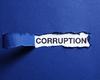 Pandemie wakkert gevoel van corruptie in de EU verder aan