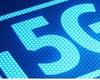 5G à Bruxelles - Le gouvernement bruxellois donne son feu vert à une hausse de la norme d'émissions