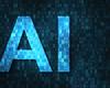 VUB-wetenschappers stellen mee richtlijnen op voor gebruik artificiële intelligentie