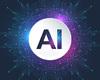 L'avenir du médecin à l'ère de l'intelligence artificielle