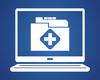Les applications de santé suscitent l'inquiétude chez les patients