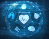 E-health en gepersonaliseerde geneeskunde: belemmeren 'informed consent', gdpr en autonmie van de patiënt een implementatie?