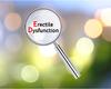 Endovasculaire behandeling bij erectiestoornissen