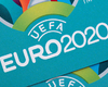 Euro 2020 - Non à la