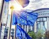 Lancement d'une agence européenne pour anticiper de prochaines pandémies