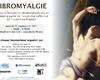 Fibromyalgie: Quelles réflexions et recommandations en Belgique à partir de l'expertise collective de l'Inserm en France?