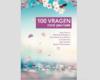 BOEK - 100 vragen rond psoriasis: een antwoord op een reële behoefte