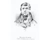 Geschiedenis: Camille Flammarion en de gravin