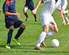 Voetbal en psychoanalyse