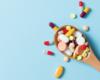 Uitstel niet-dringende zorg: vergoedingsvoorwaarden sommige geneesmiddelen aangepast