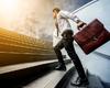 Werkgevers willen weten wie geprikt is en wie niet