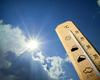 Waarschuwingsfase van ozon- en hitteplan geactiveerd