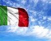 Ziektemodificerende behandelingen en covid-19: de Italiaanse ervaring