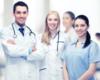 Orde breekt lans voor arts-specialisten in opleiding