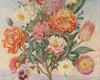 Exposition à Paris: quand Magritte était dans sa période Renoir