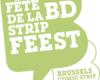 La Fête de la BD arrive à Bruxelles le 10 septembre, pour un mois entier