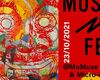 29 Brusselse musea organiseren op 23 oktober Museum Night Fever