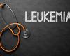 L'azacitidine orale comme traitement de maintenance dans la leucémie myéloïde aiguë en 1ère rémission