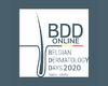 Belgian Dermatology Days: een intense en leerrijke  sessie
