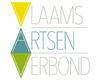 Wetenschappelijk Symposium van het VLAAMS ARTSENVERBOND vzw:
