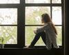 Jaarcongres Eenzaamheid